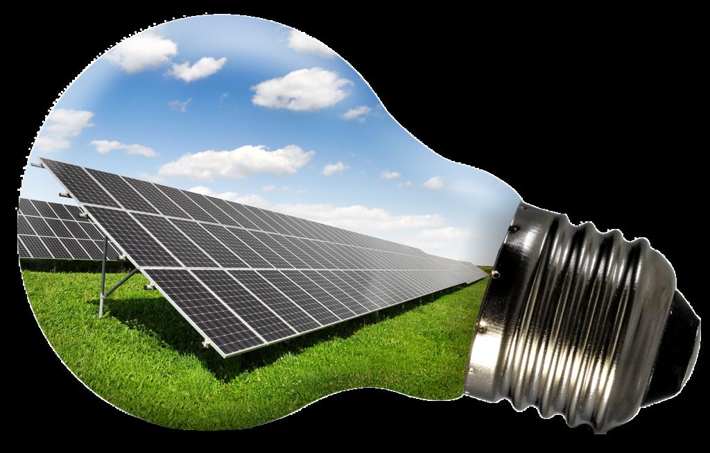 énergies renouvelables à Marmande